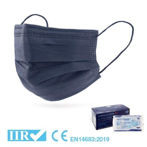 Mascarillas quirurgicas IIR